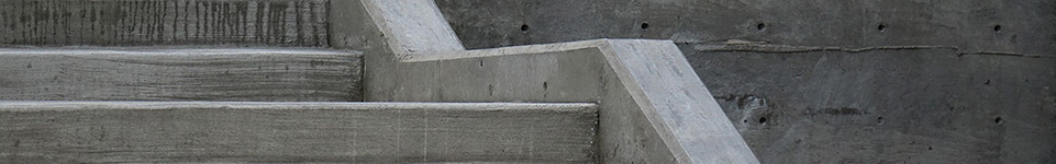 Coast to Coast Concrete Construction has the skills and experience to meet exacting building requirements